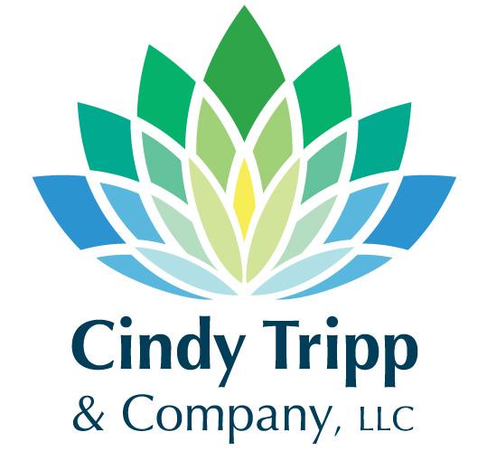 Cindy Tripp
