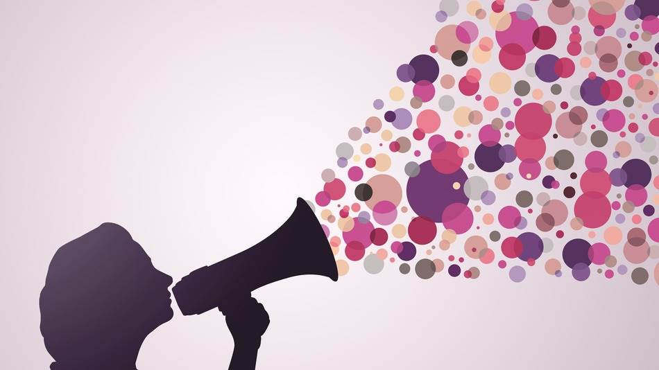 The Leader's Voice in Design Thinking